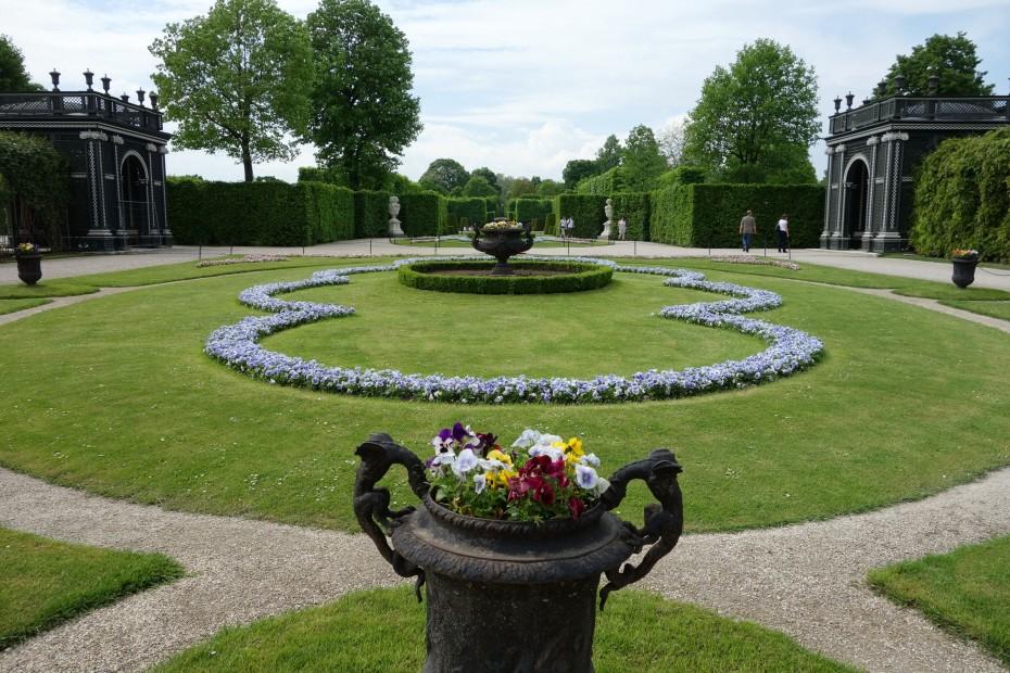 Schloss_Schönbrunn_Schlosspark