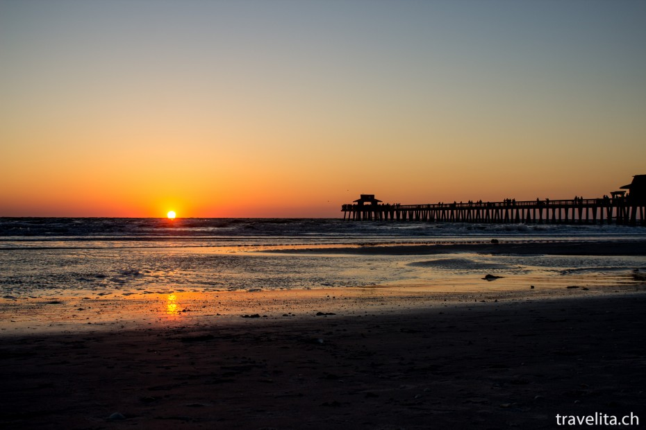 Sunset_Naples