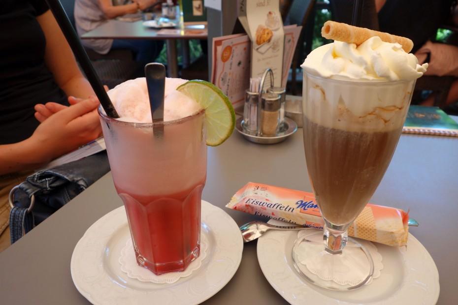 Wien_Eiskaffee