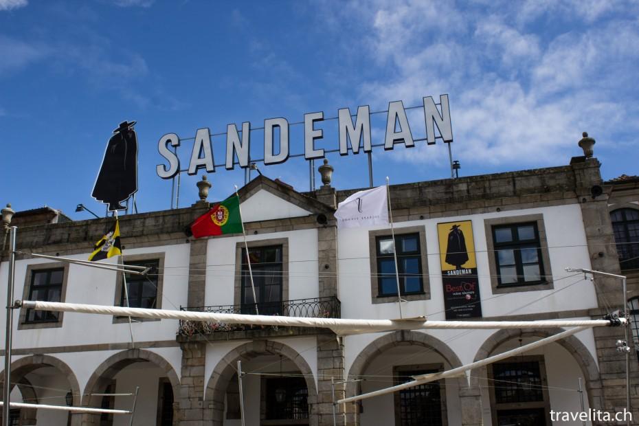 sandeman-trinken