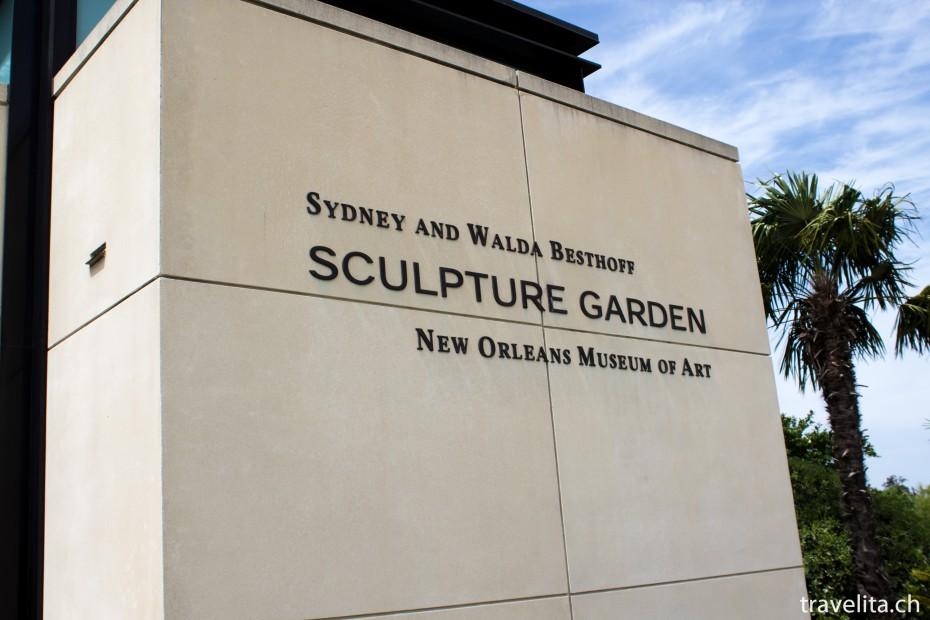 sculpturegarden-1
