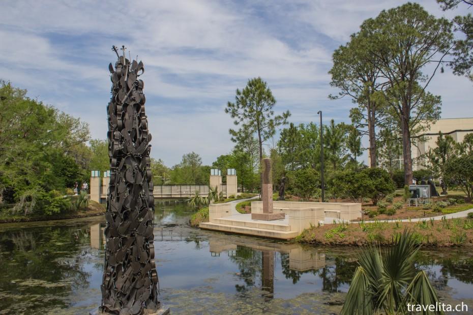 sculpturegarden-4