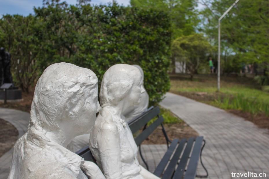sculpturegarden-6