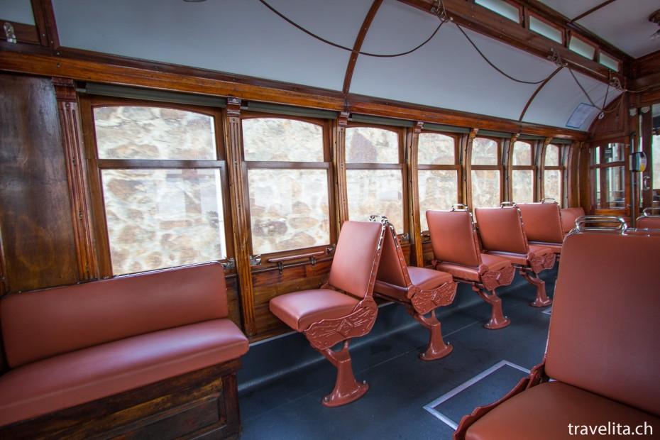 tram-nummer-1