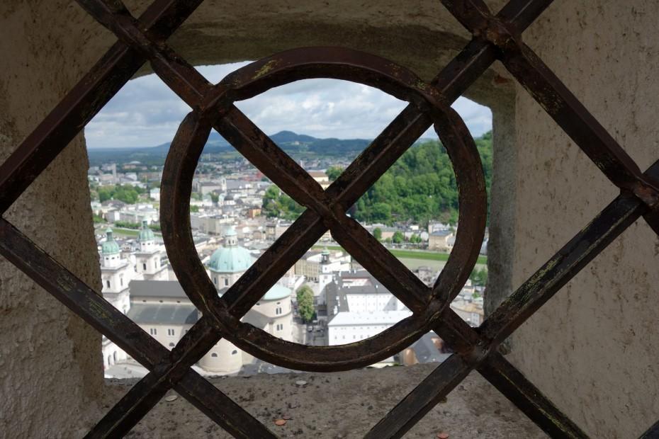 Blick_von_Festung_Salzburg
