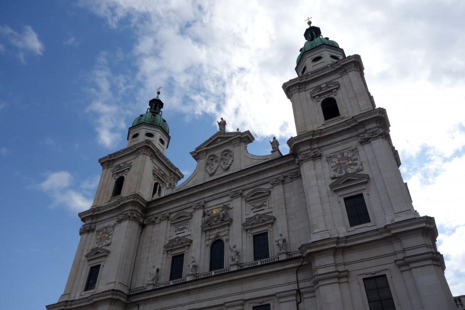 Dom_zu_Salzburg