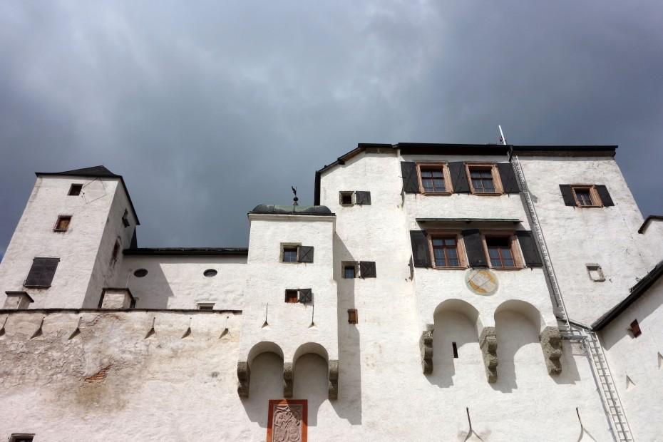 Festung_Hohensalzburg