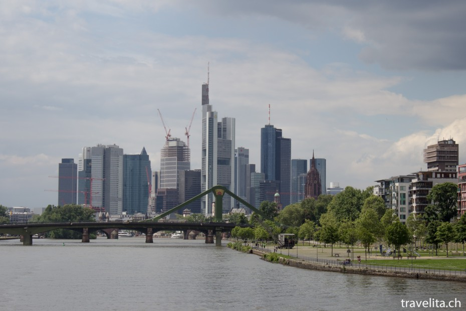 Frankfurt_Mainhattan
