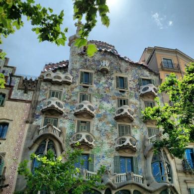 Gaudi_BasaBattlo
