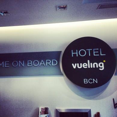 Hotel_Vueling_BCN