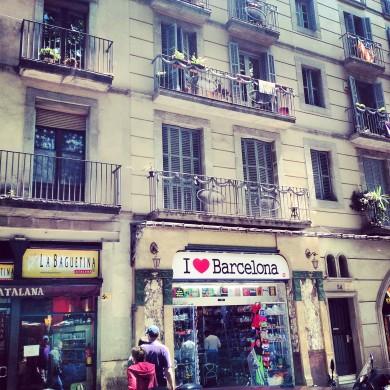 I_Love_Barcelona