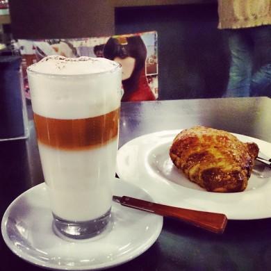 Latte_Macchiato