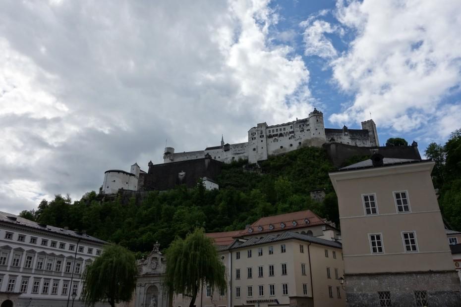 Salzburg_Festung_Hohensalzburgt