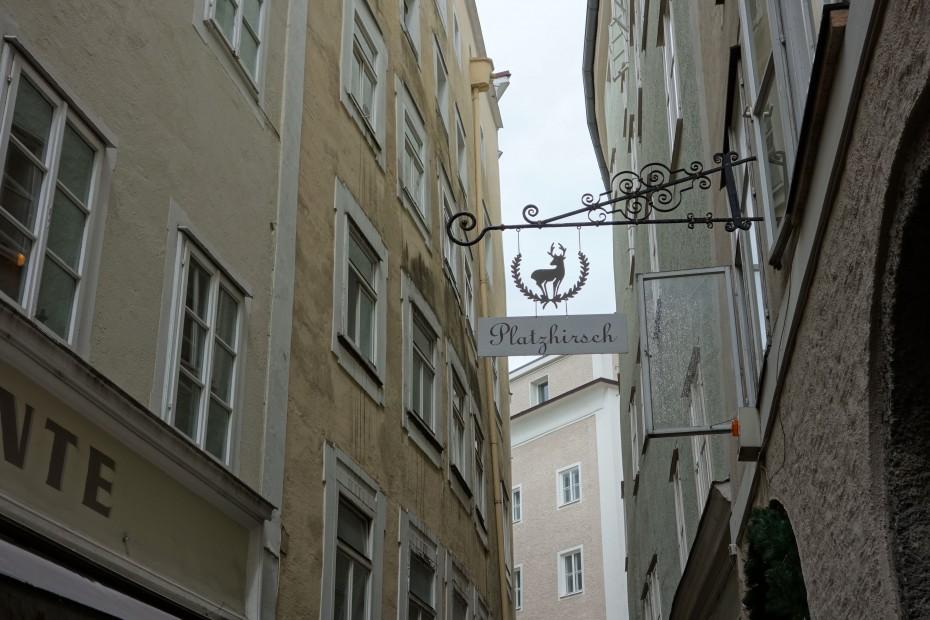 Salzburg_Gassen