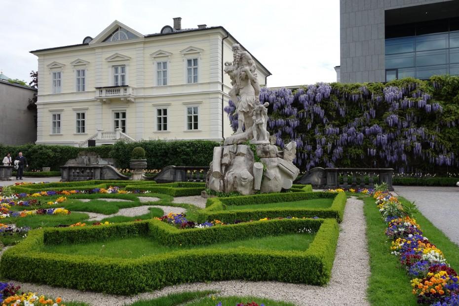 Salzburg_Mirabellgarten