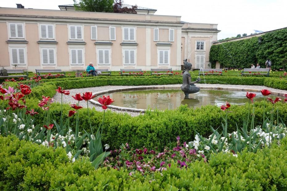 Salzburg_Mirabellgarten_1