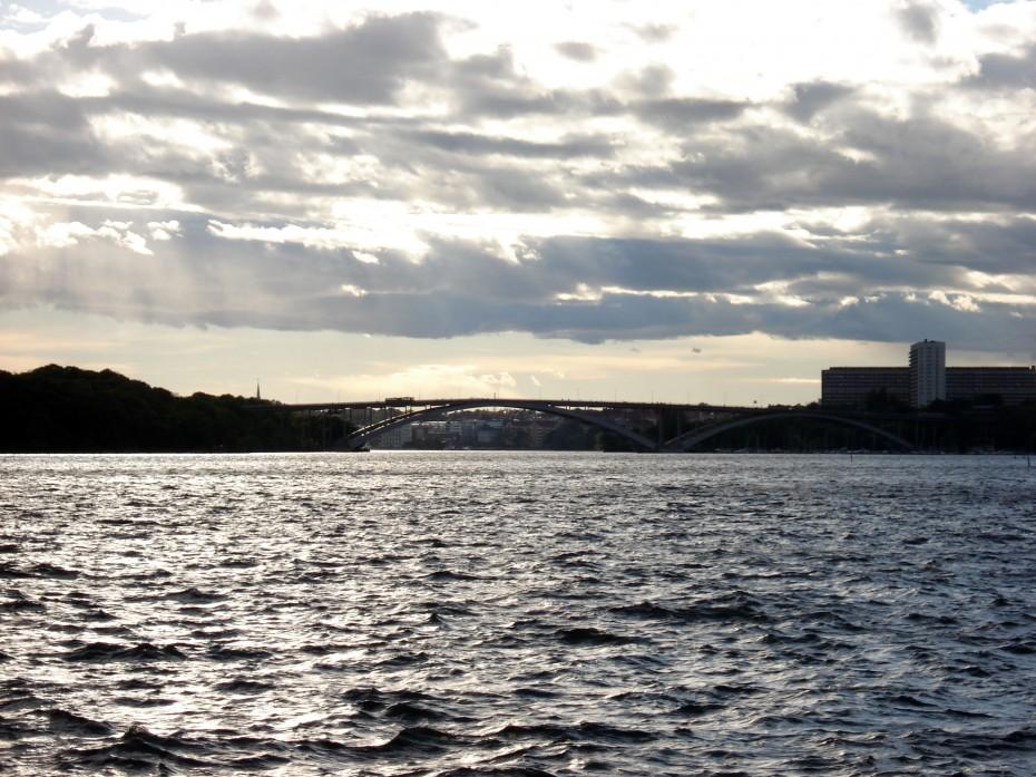 Sweden_Waterfront