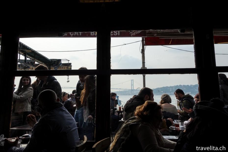 Tuerkischer-Kaffee-Istanbul
