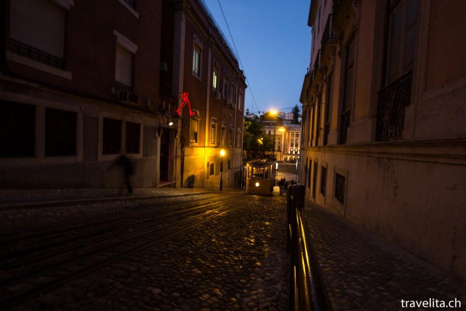 bairro-alto-tram