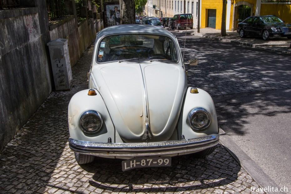 belem-vw-beetle