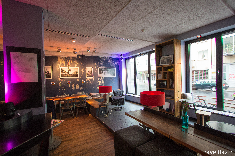 one night in frankfurt reisetipps. Black Bedroom Furniture Sets. Home Design Ideas