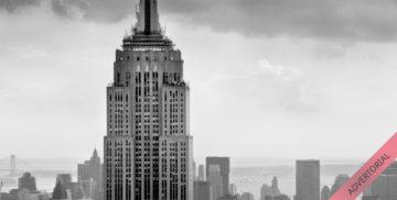 5 Tipps für eine USA-Reise