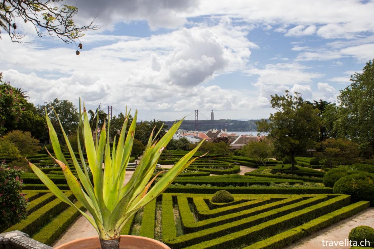 Belém und das Törtchen-Dilemma