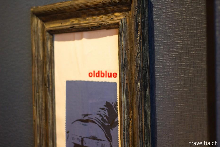 oldblue-25hours