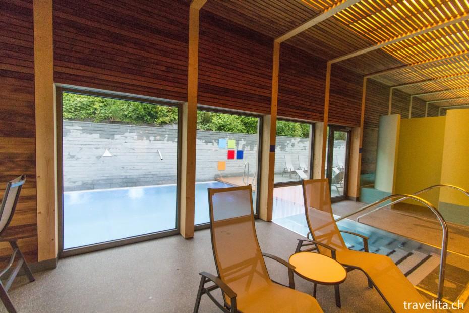 outdoor-pool-seehotel-wilerbad