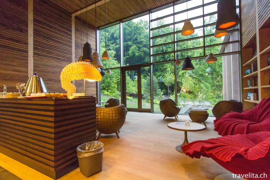 spa-lobby-seehotel-wilerbad