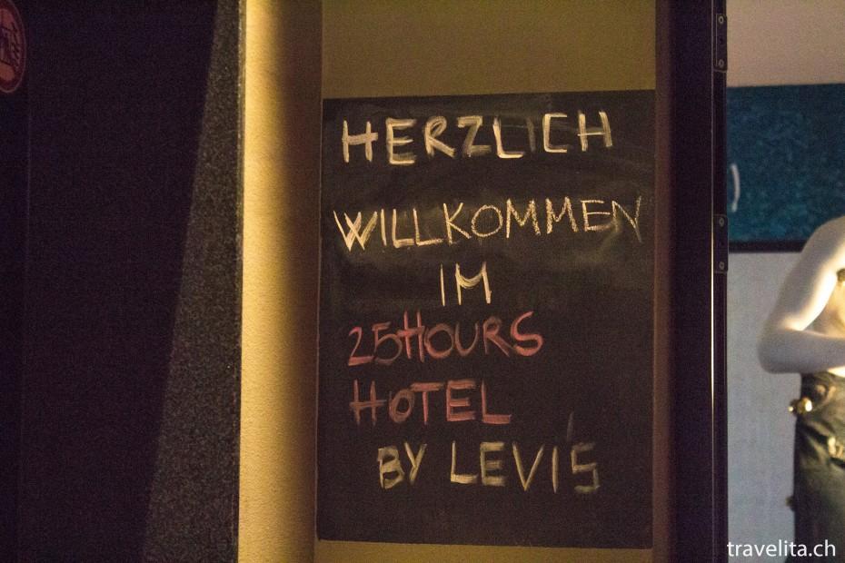 wilkommen-25hours-levis-frankfurt