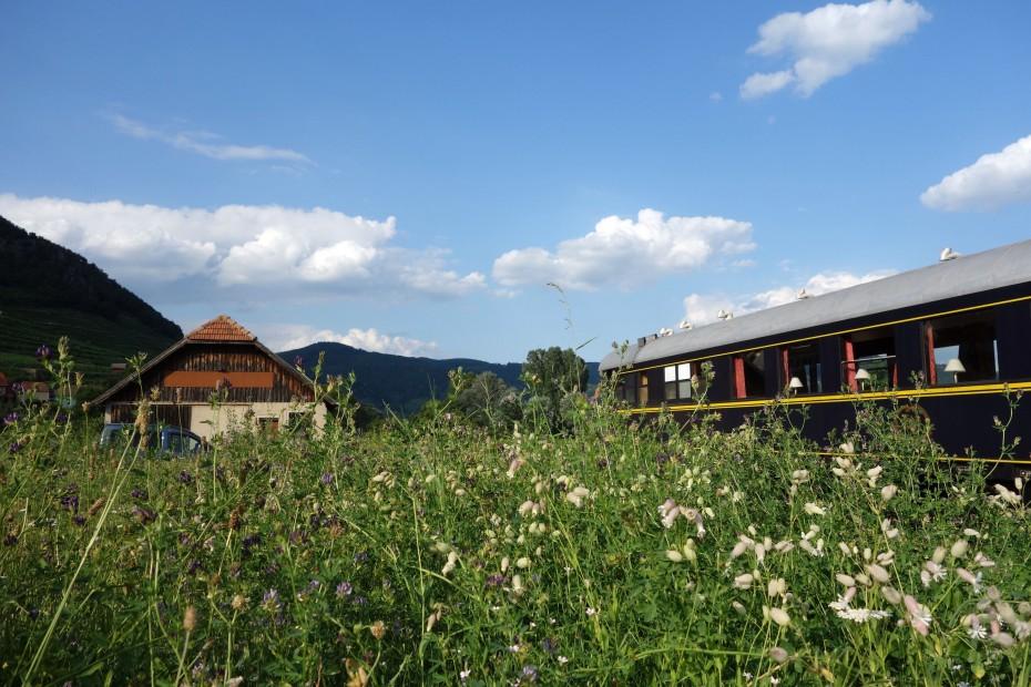 Bahnhof_Weissenkirch