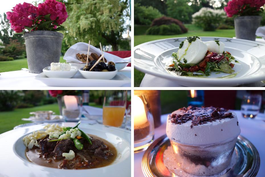 Brenners_Abendessen_im_Wintergarten