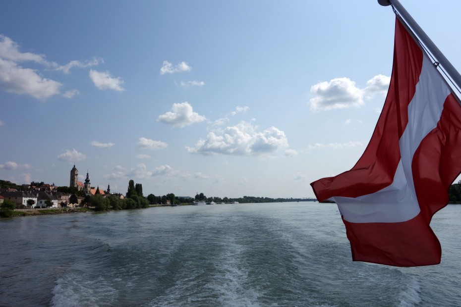 Donau_Krems