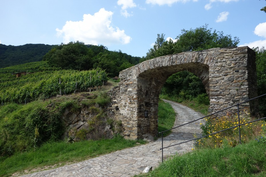 Rotes_Tor_Spitz