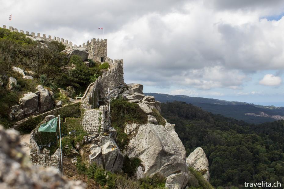 castelo-dos-mouros