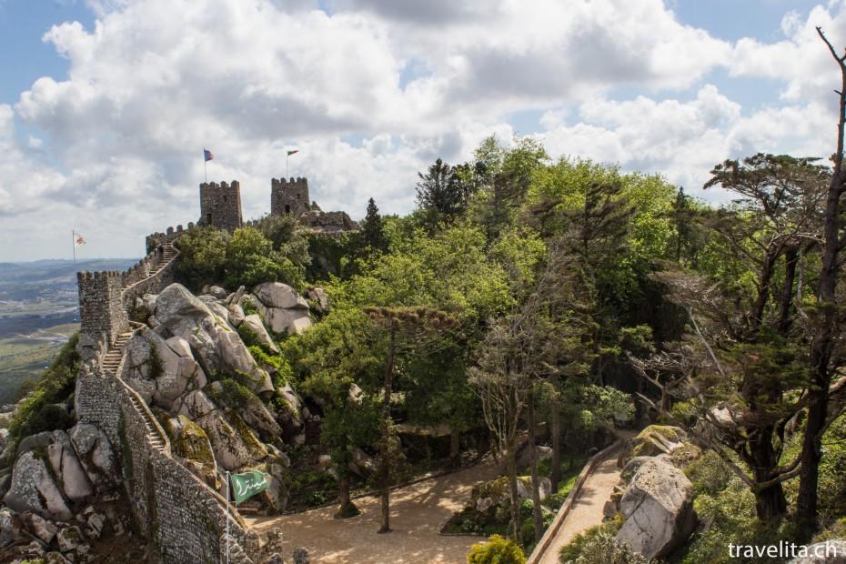 castelo-dos-mouros-tuerme