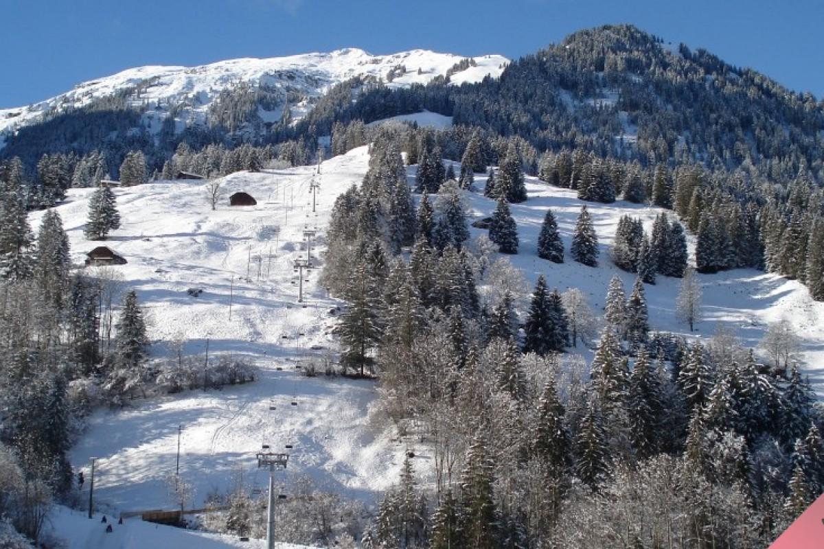 Skifahren mal anders – Geheimtipps in den Schweizer Alpen