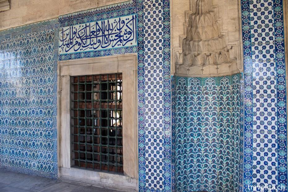 mosque-aussen