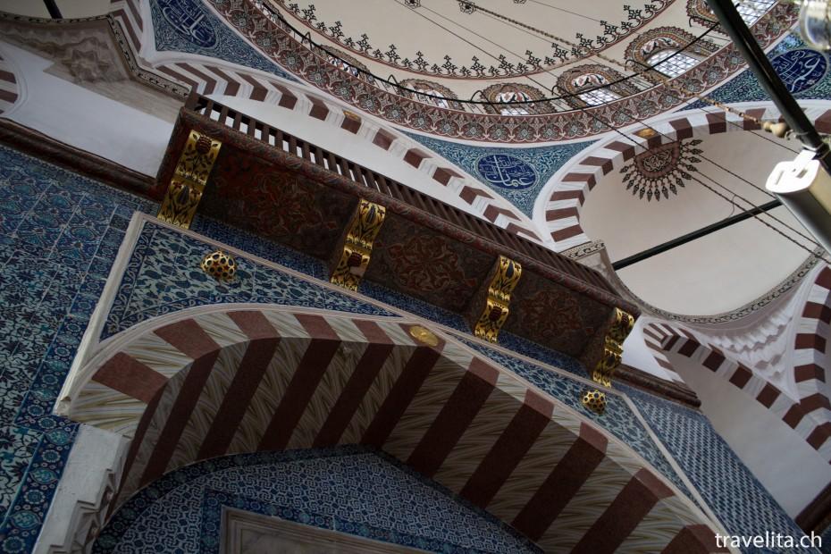 mosque-innen-2
