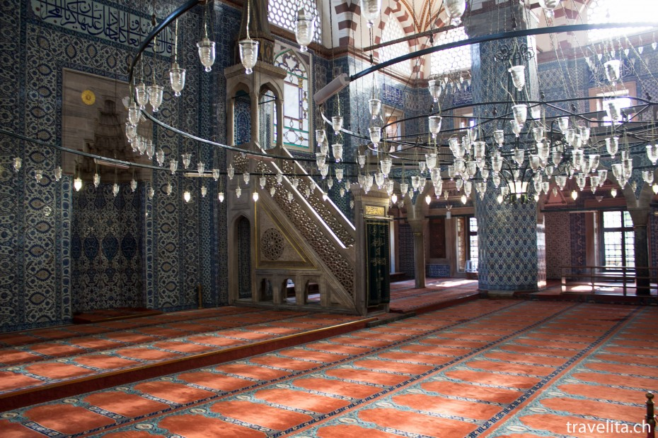 mosque-innen-3