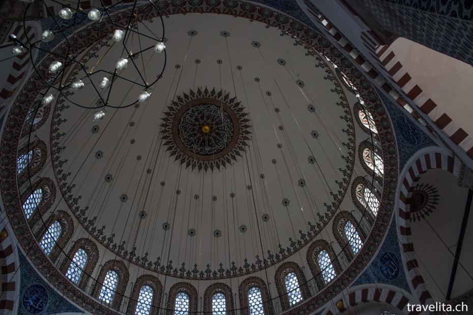 mosque-innen