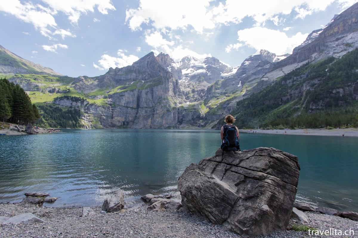 Switzerland Wonderland – eine Prise Heimatliebe