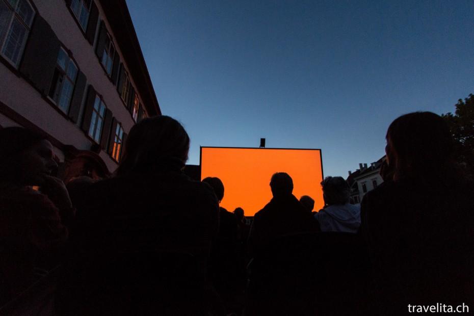 Basel_OrangeCinema