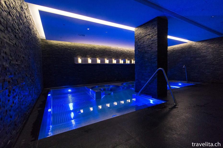 Bern_Schweizerhof_Pool