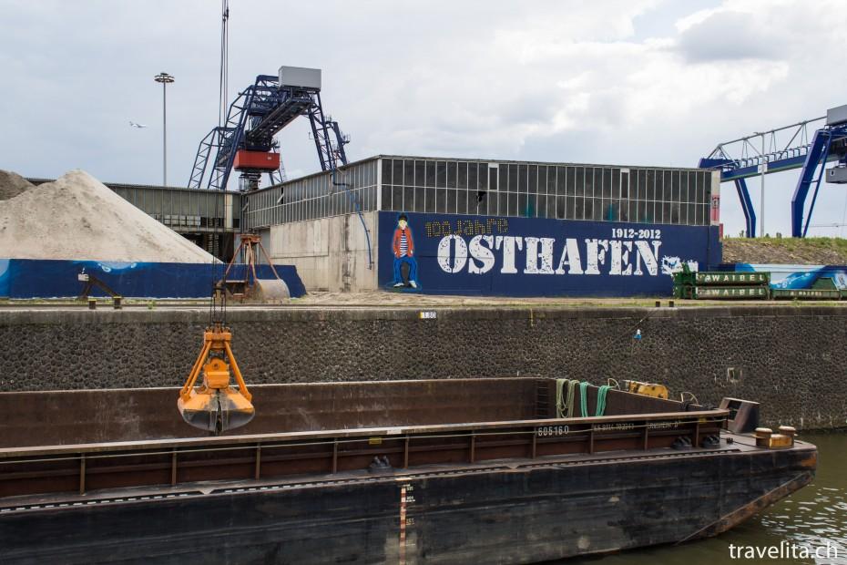 Frankfurt_Main_Osthafen_4