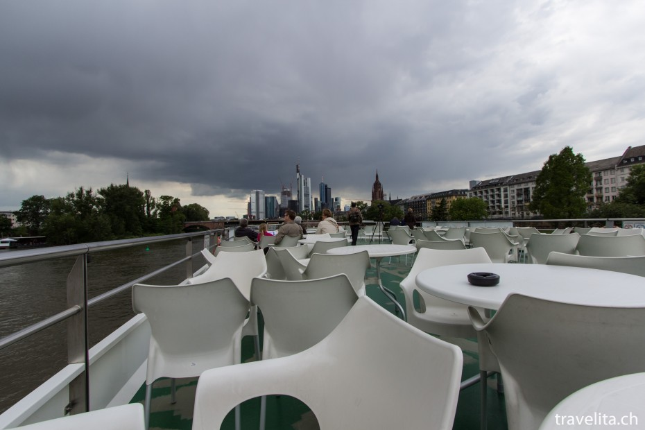 Frankfurt_Main_PrimusLine_Sonnendeck