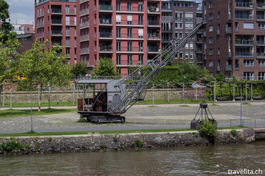 Frankfurt_Main_Ufer