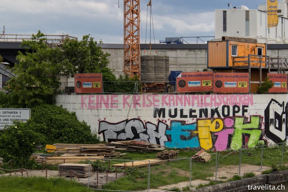 Frankfurt_Main_Ufer_2