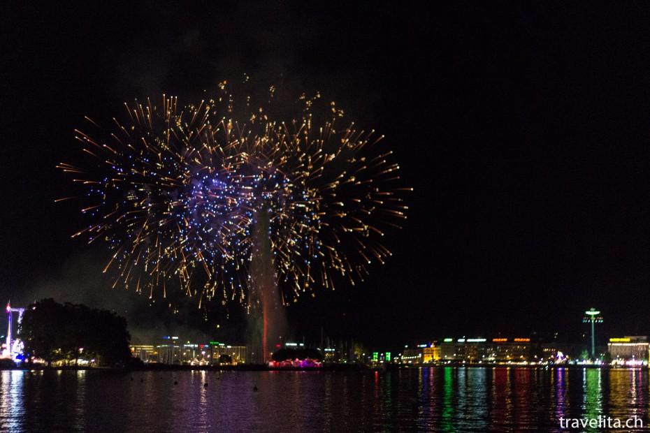 Genf_Feuerwerk_Fetes